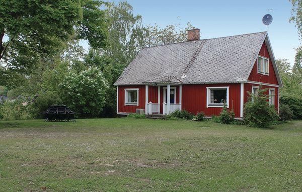 Karlshamn - S03474