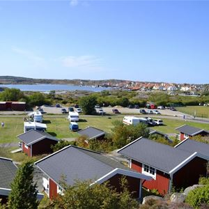 Stocken Camping/Campingtomt