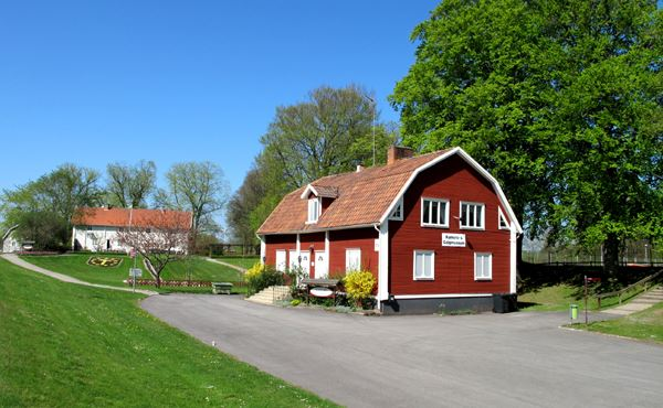 museum i Olofström