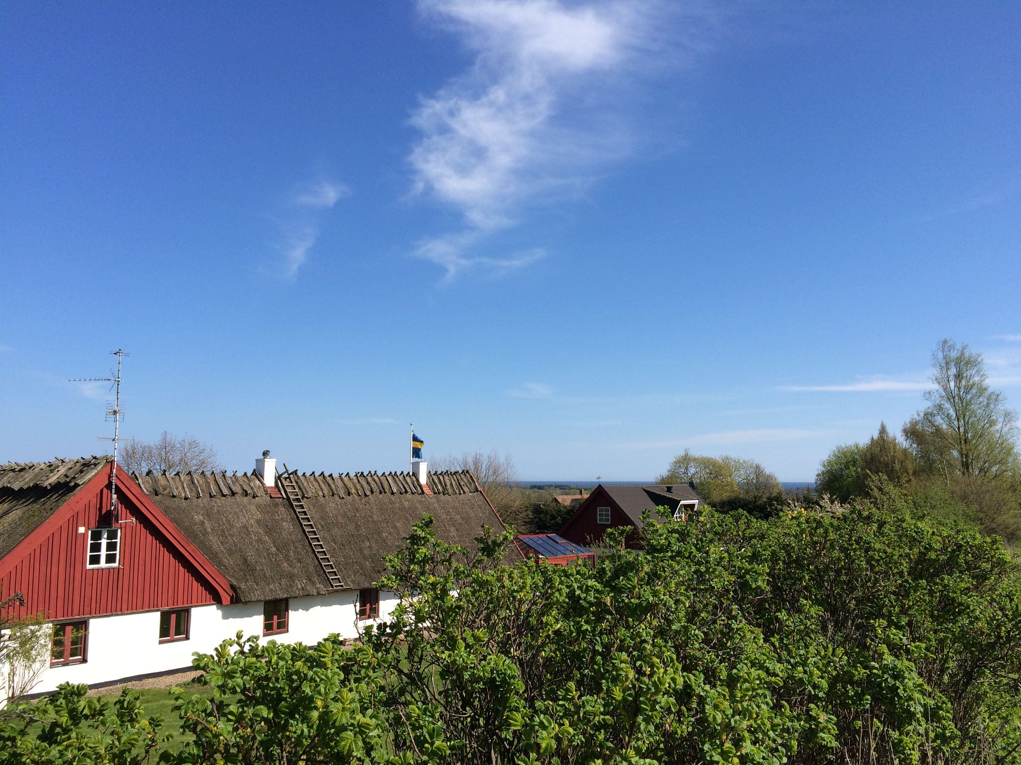 Sydkustens at Pillehill - Restaurang och Vinbar