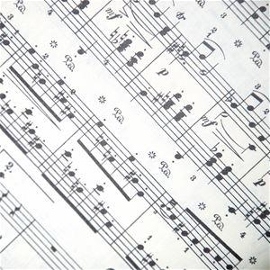 Musik: Växjö-Världen Tur och Retur