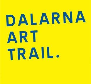 Dalarna Art Trail
