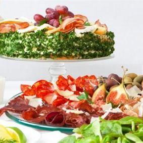 foto från icas hemsida, Ica Ugglebo Supermarket