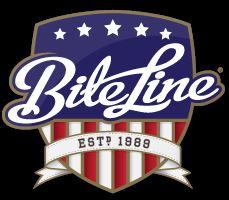 Bite Line West