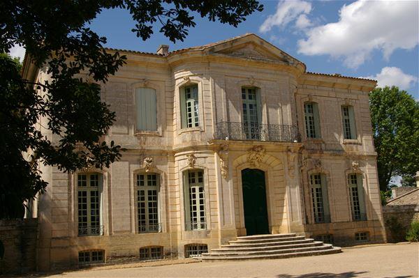 """Wines & """" follies """" """"Evêques' castle"""" and """"Engarran's castle"""" - Lavérune"""