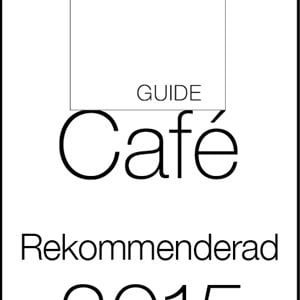 Café Sergel Bed & Breakfast, Lindshammar