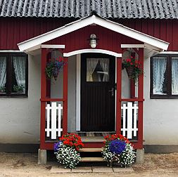© Ådala bed and breakfast, Ådala Bed & Breakfast