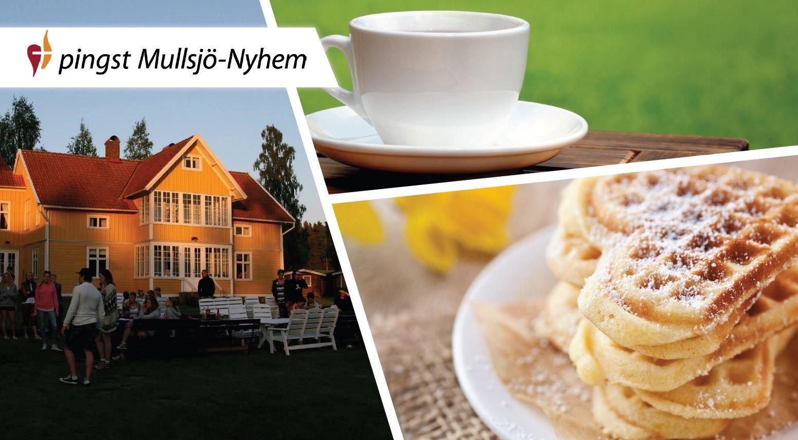 Café Sjöbol