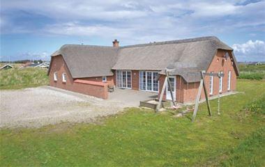 Årgab - P62630