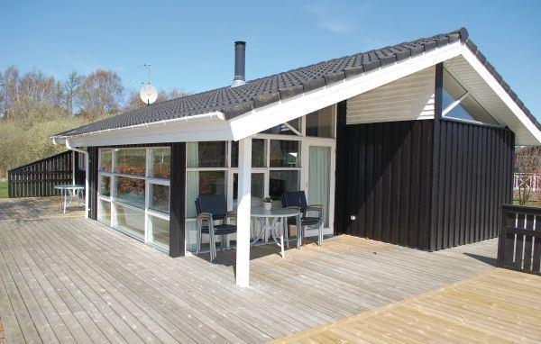Vibæk Strand - E4256