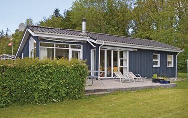 Nørgårdstrand - D88101