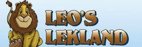 Leos Lekland
