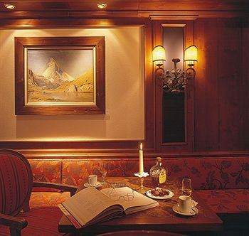Best Western Hotel Butterfly