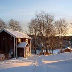 JonErsgården