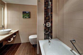 Hilton Garden Inn - Davos