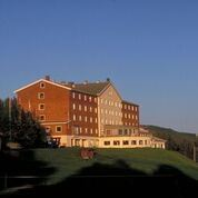 Dalseter Mountain Hotel