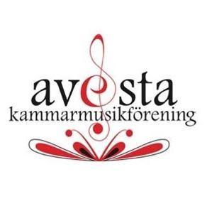 Nordiska pärlor i Centrumkyrkan, Avesta