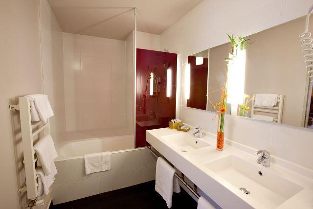 © HPTE_FREDERIC MALIGNE, HPH17 - Hôtel haut de gamme à Saint Lary
