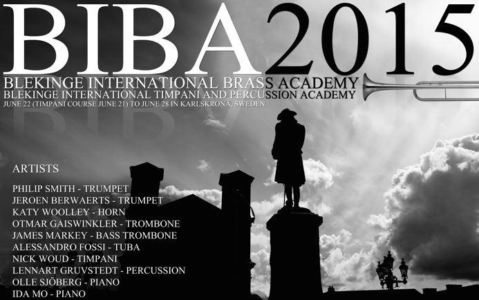 Biba Academy's last Concert