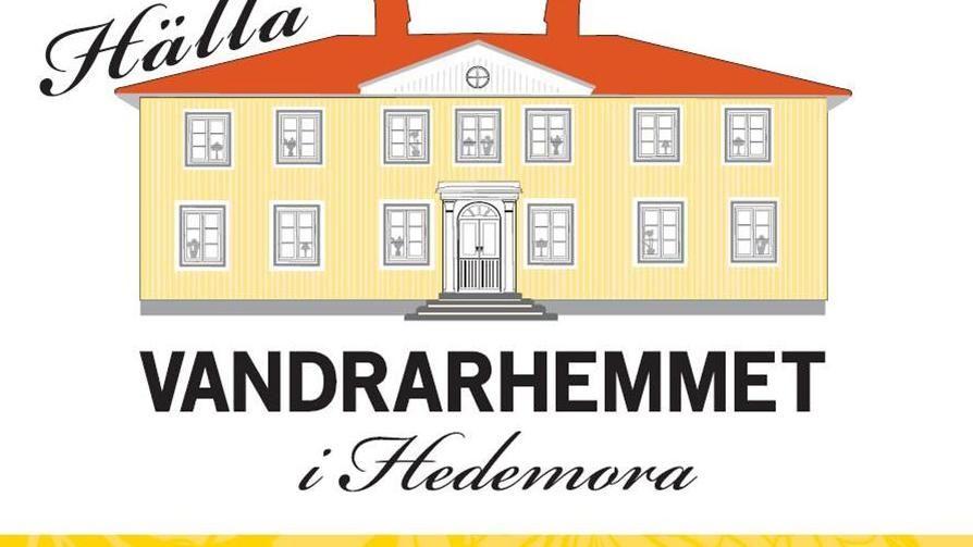 Hedemora Vandrarhem
