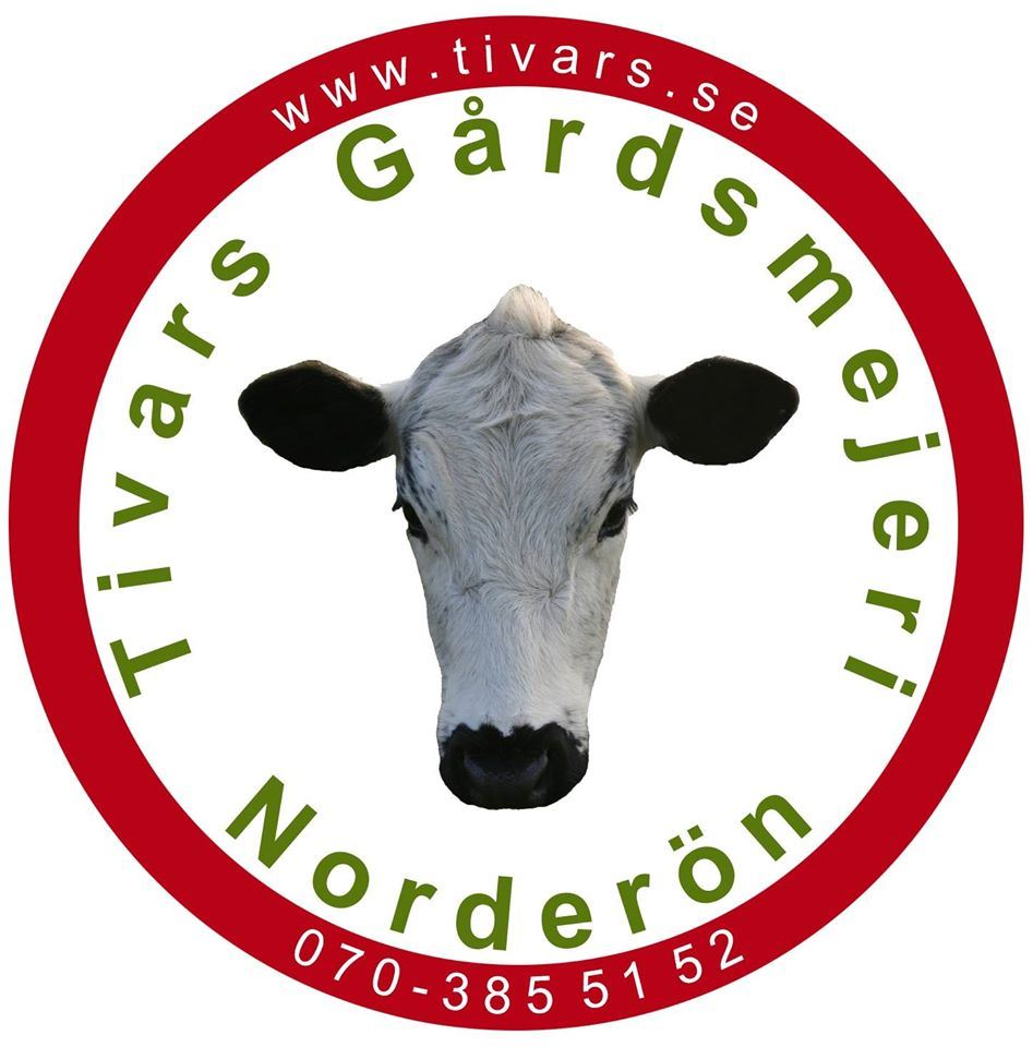© Tivars Gård, Barbecue buffet with live music by Hucken Band