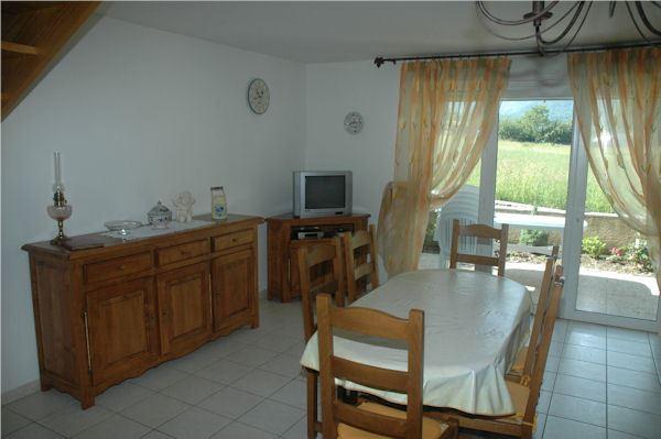VLG119 - Maison labellisée