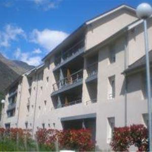 © © Office de tourisme de Luz, HPRT21 - Résidence sur les hauteurs de Luz Saint Sauveur