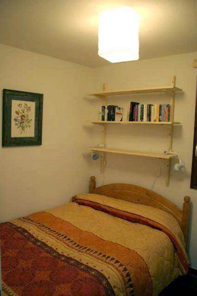 VLG132 - Appartement dans résidence près du lac