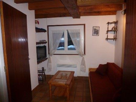 © PELEGRI, GTB15 - Appartement dans maison à Barèges