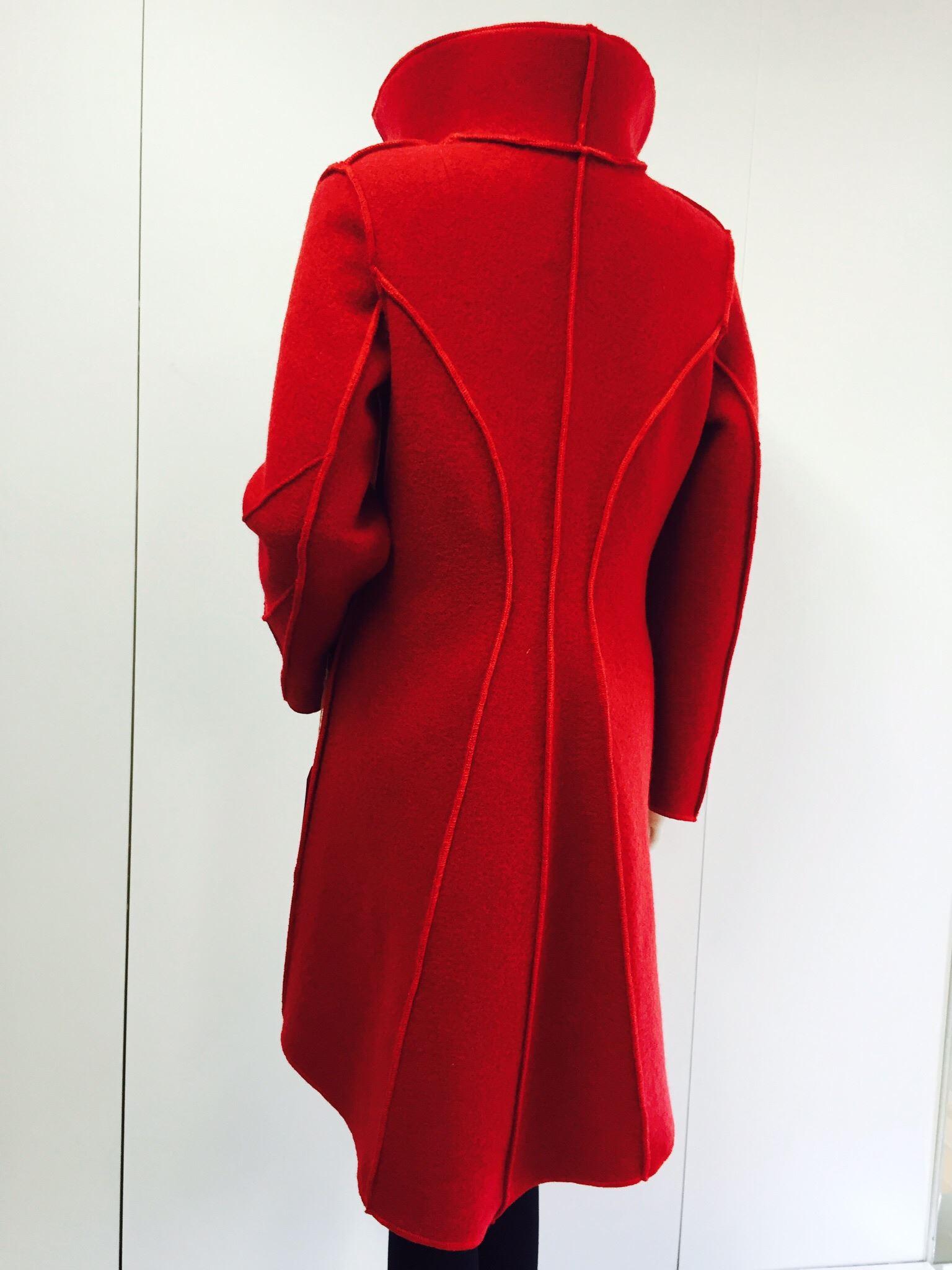 Eva Larsen Design