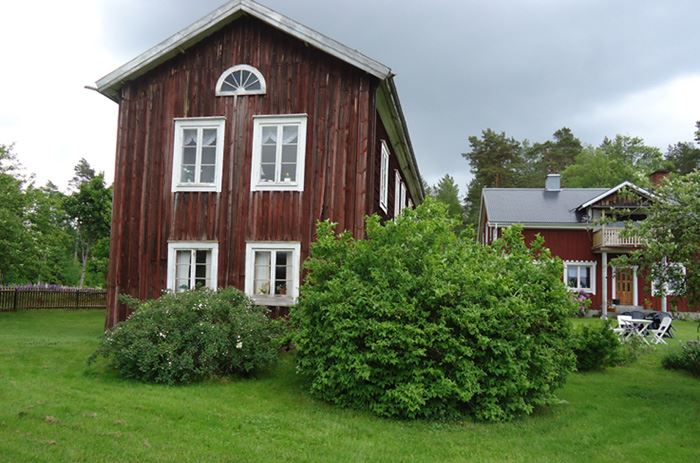 Sörböle gård