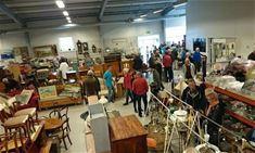 Västerviks Auktionsbyrå