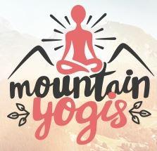 Mountain Yogis