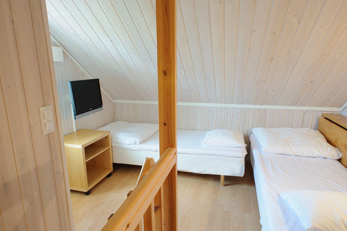 apelviken.se/Apartments