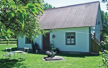 Hogrän - S42267