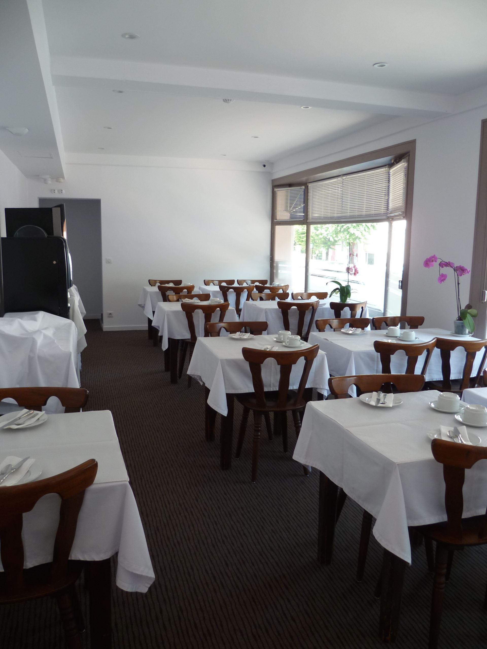 Hôtel Txutxu-Mutxu