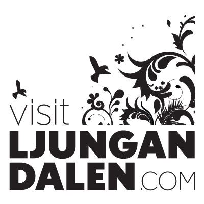 Ånge Folkbibliotek & Konsthall
