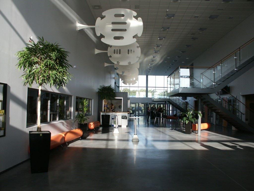 © Sparbanken Skåne Arena, Sparbanken Skåne Arena