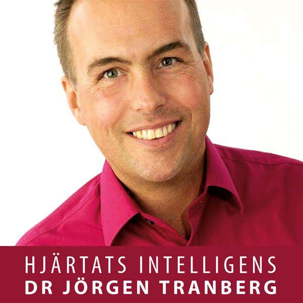Hjärtats intelligens