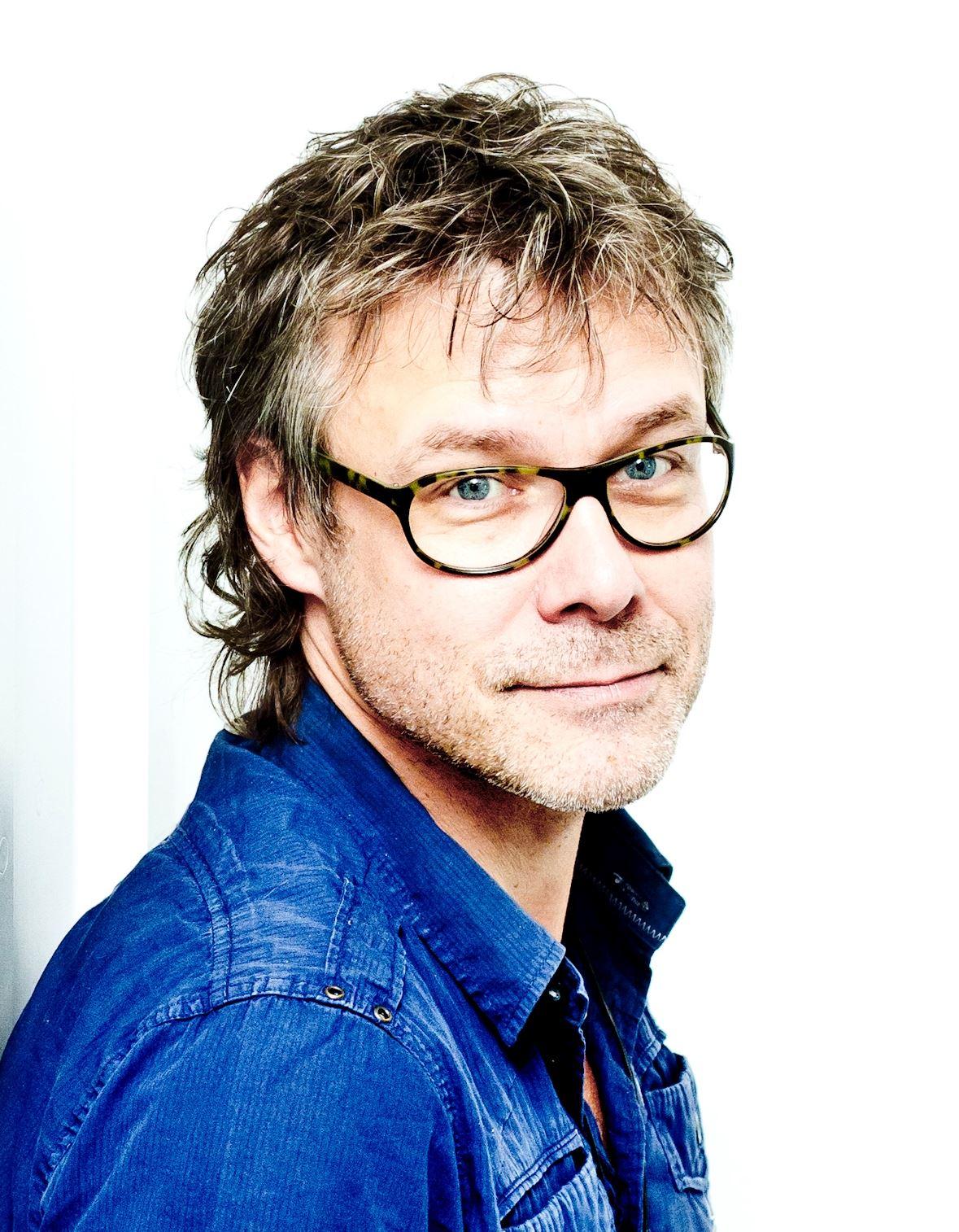 Konsert med Mikael Samuelsson och Lennart Simonsson
