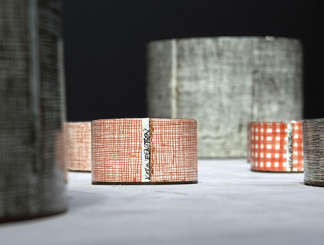 © Vimmerby Krukmakeri, Vimmerby pottery