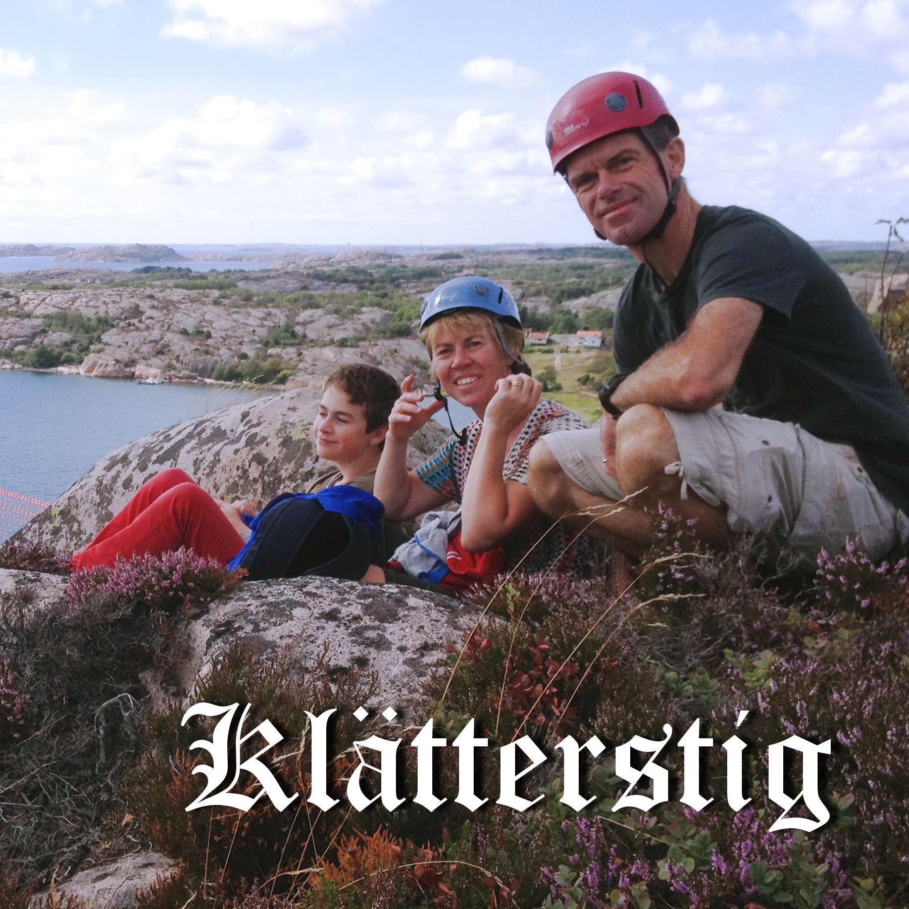 Scrambling++: SCENIC HIKING & CLIMBING 4 hrs, aka Klätterstig (Book online for best price)