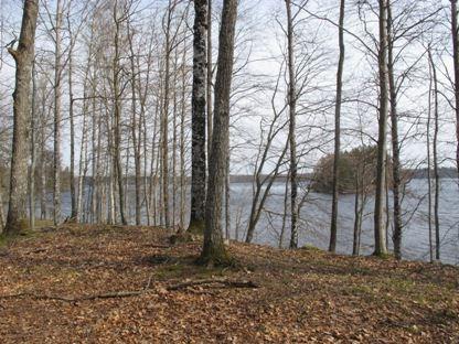© http://www.lansstyrelsen.se/kronoberg/Sv/djur-och-natur/skyddad-natur/naturreservat/gronvik/Pages/index.aspx, Das Naturreservat Grönvik