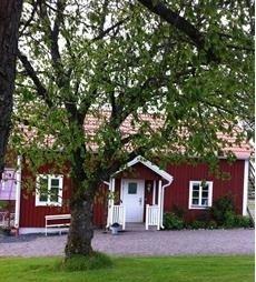 Ferien auf dem Bauernhof – gemütliches Ferienhaus zu vermieten