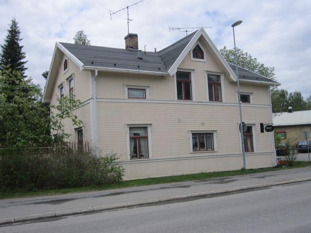 Museum Göta & Verner
