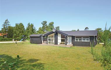 Fjellerup Strand - D74600