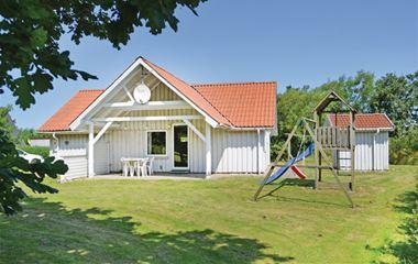 Bork Havn - P52119