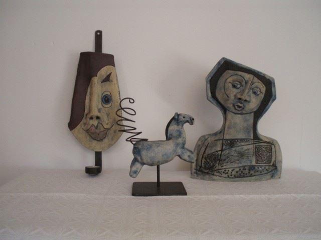 BaWa Keramik & Textil