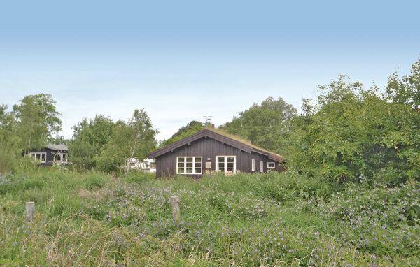 Gjerrild Nordstrand - E5422