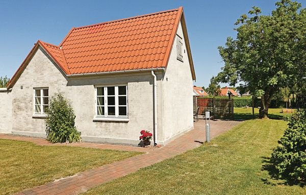 Rønne Sydstrand - I54416